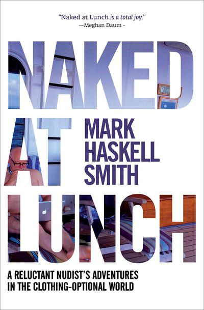 Buy Naked at Lunch at Amazon