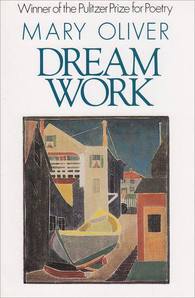 Buy Dream Work at Amazon
