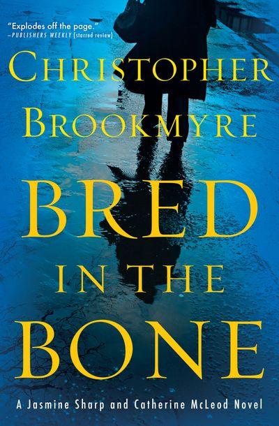 Buy Bred in the Bone at Amazon