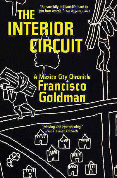 Buy The Interior Circuit at Amazon