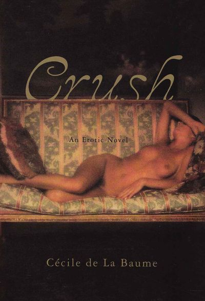 Buy Crush at Amazon