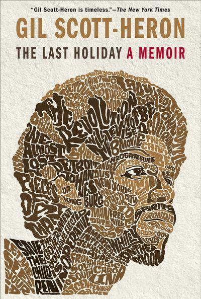Buy The Last Holiday at Amazon