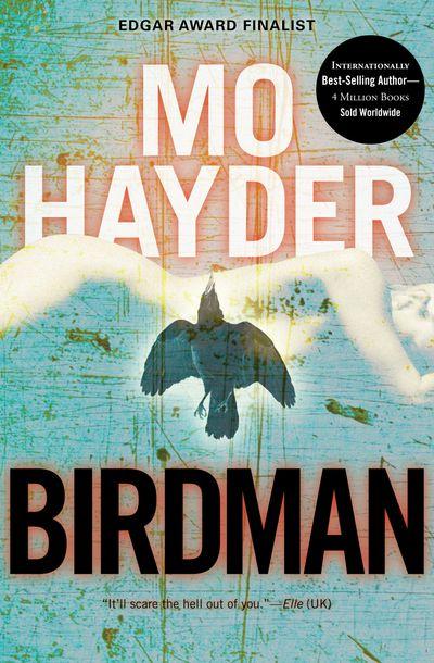 Best ebook deals daily buy birdman at amazon fandeluxe Images