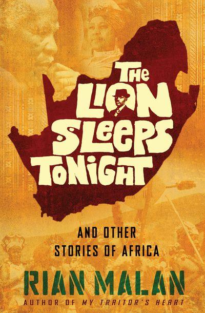 Buy The Lion Sleeps Tonight at Amazon