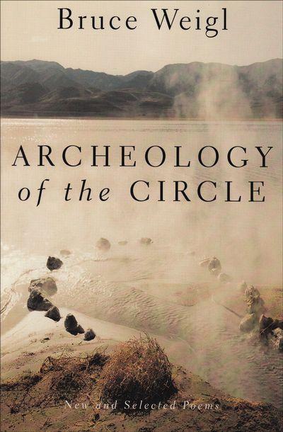 Buy Archeology of the Circle at Amazon