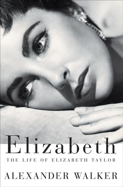 Buy Elizabeth at Amazon