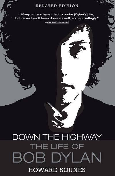 Buy Down the Highway at Amazon