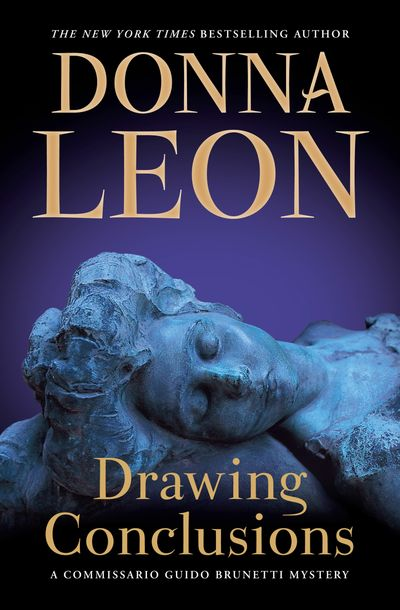 Buy Drawing Conclusions at Amazon