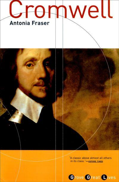 Buy Cromwell at Amazon