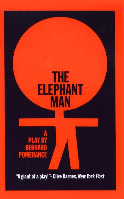 Buy Elephant Man at Amazon