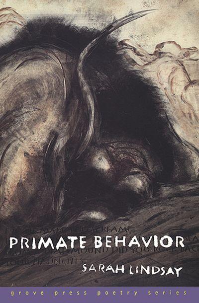 Buy Primate Behavior at Amazon