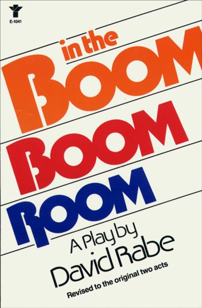 Buy In the Boom Boom Room at Amazon