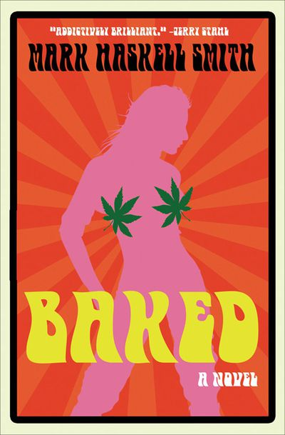 Buy Baked at Amazon