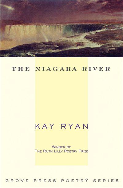 Buy The Niagara River at Amazon