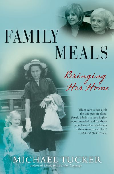 Buy Family Meals at Amazon