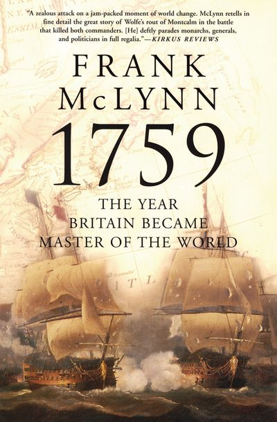 Buy 1759 at Amazon