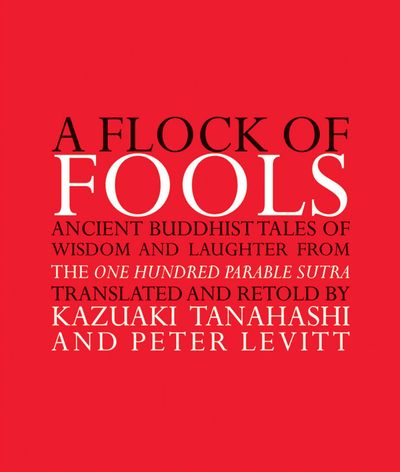 Buy A Flock of Fools at Amazon