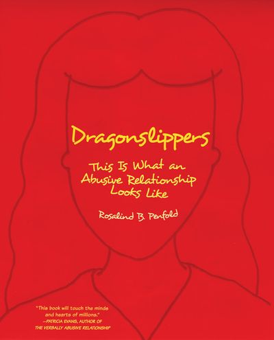 Buy Dragonslippers at Amazon
