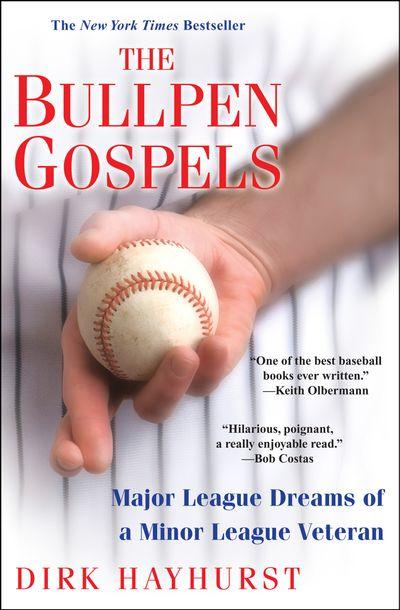 Best ebook deals daily the bullpen gospels fandeluxe Gallery