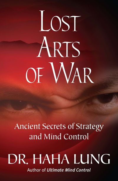 Buy Lost Arts of War at Amazon