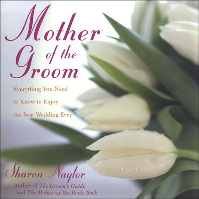 Buy Mother of the Groom at Amazon