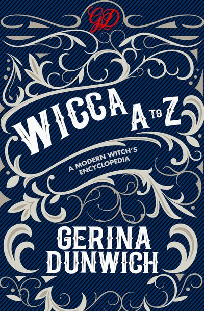 Buy Wicca A to Z at Amazon