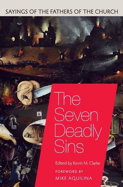 Buy The Seven Deadly Sins at Amazon