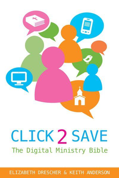 Buy Click 2 Save at Amazon