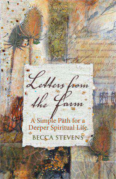 Buy Letters from the Farm at Amazon