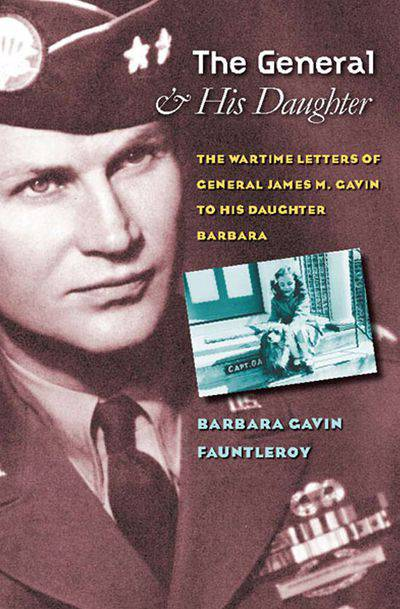 Buy The General & His Daughter at Amazon
