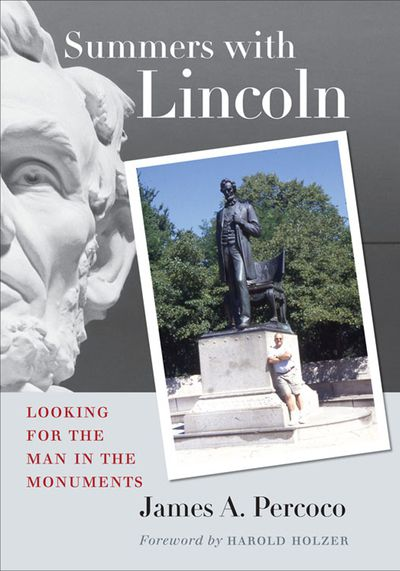 Buy Summers with Lincoln at Amazon