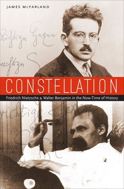 Buy Constellation at Amazon