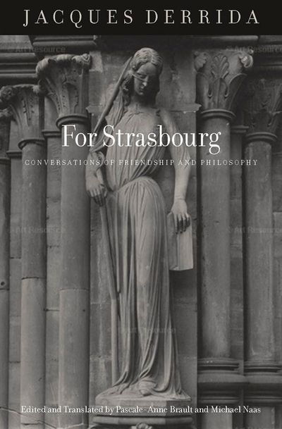 Buy For Strasbourg at Amazon