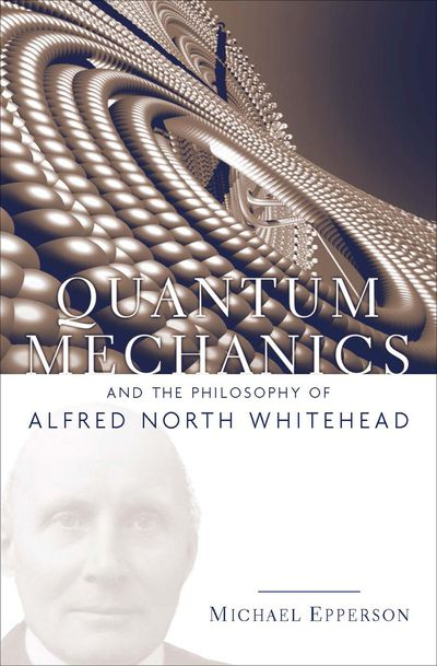 Buy Quantum Mechanics at Amazon