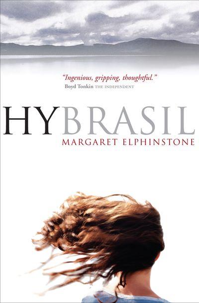 Buy Hy Brasil at Amazon