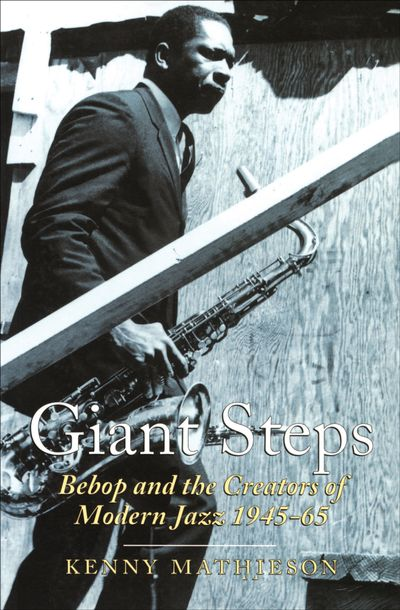 Buy Giant Steps at Amazon