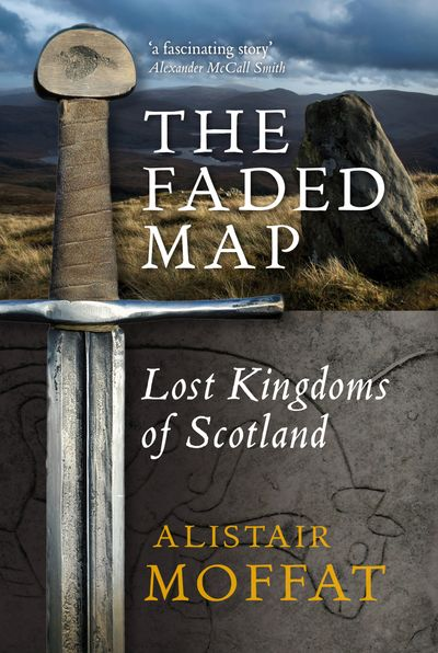 Buy The Faded Map at Amazon