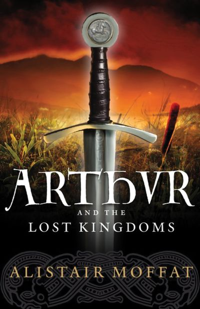 Buy Arthur and the Lost Kingdoms at Amazon
