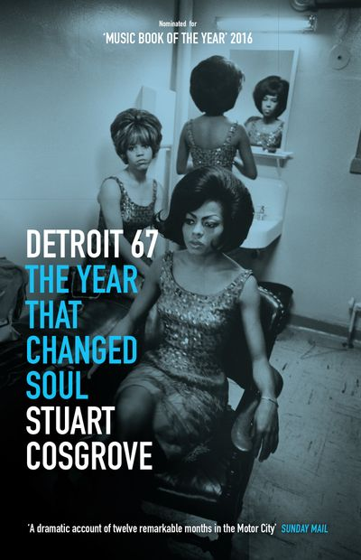 Buy Detroit 67 at Amazon