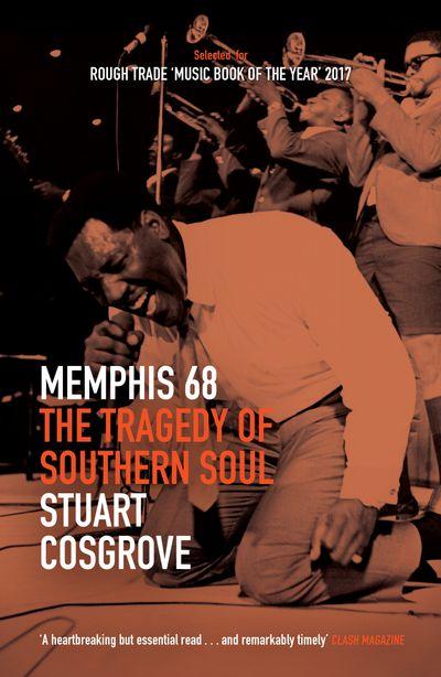 Buy Memphis 68 at Amazon