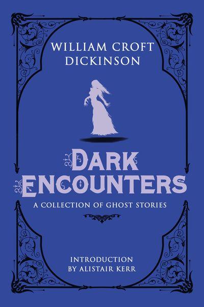 Dark Encounters