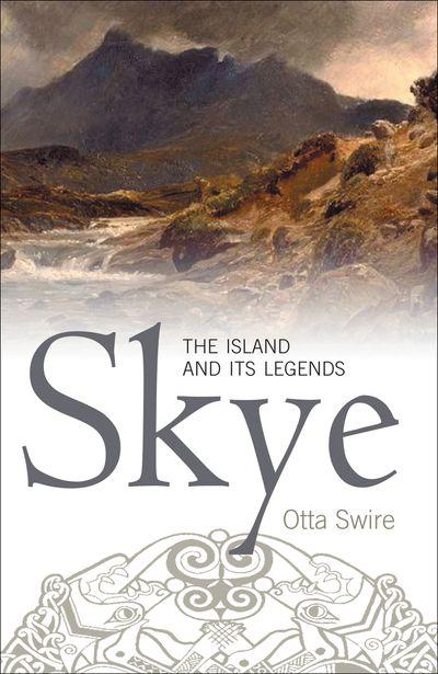 Buy Skye at Amazon
