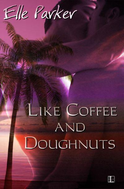 Buy Like Coffee and Doughnuts at Amazon
