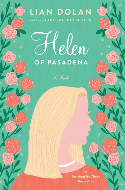 Buy Helen of Pasadena at Amazon