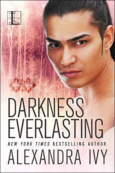 Buy Darkness Everlasting at Amazon