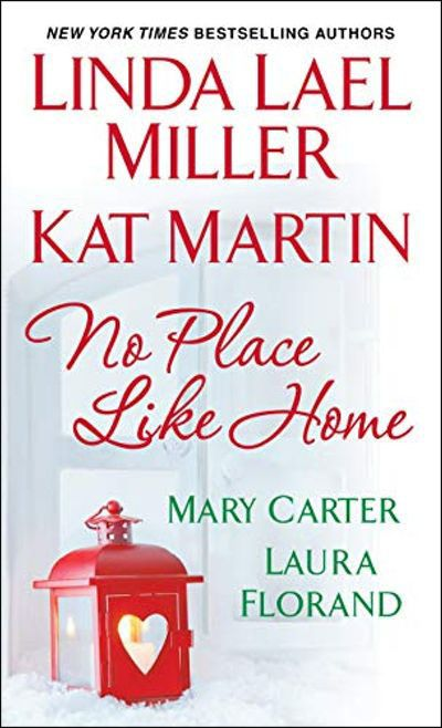 Buy No Place Like Home at Amazon