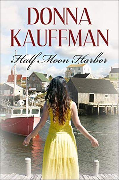 Buy Half Moon Harbor at Amazon