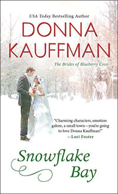 Buy Snowflake Bay at Amazon