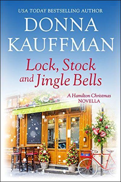Buy Lock, Stock and Jingle Bells at Amazon