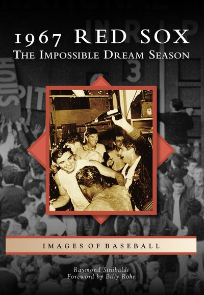 Buy 1967 Red Sox at Amazon